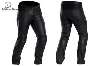 PSí Hubík kalhoty Sentry Jeans