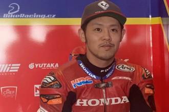 Takahashi v Portimau za Camiera
