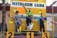Minimotocup 2018 – Pardubice
