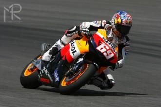 IRTA testy 2008  Jerez (1)