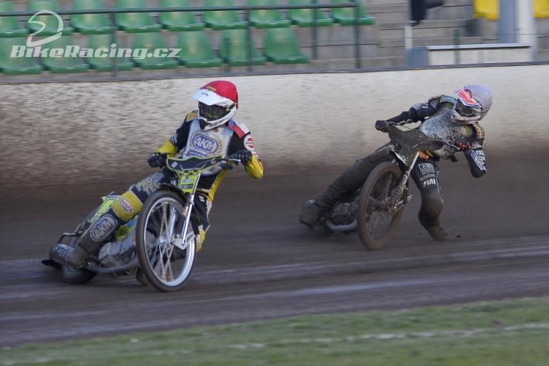 drah racing