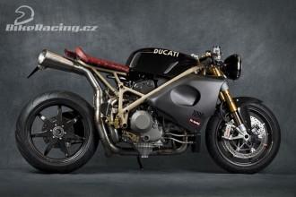 Další variace na téma superbiku Ducati 1098