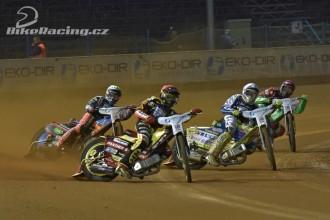 3. finále MS juniorů – Pardubice