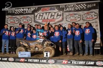 ATV GNCC 2018 – St. Clairsville