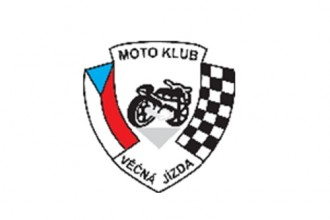 Motoklub Věčná jízda Vás zve