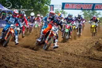 AMA Motocross 2019 – Buchanan