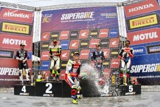Brasil Superbike 2019 – 8. kolo