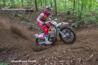 AMA National Enduro 2018 – Chandlersville