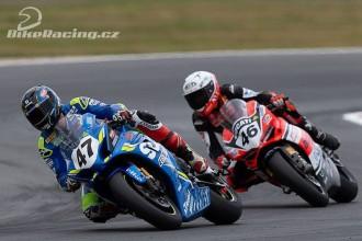 ASBK 2019 – Winton Motor Raceway