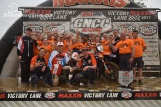 GNCC 2017 – St. Clairsville
