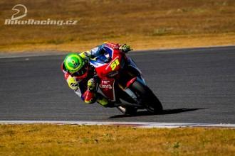 Brasil Superbike 2019 – 3. kolo