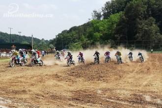 ME v motokrosu 2019 – Mladina