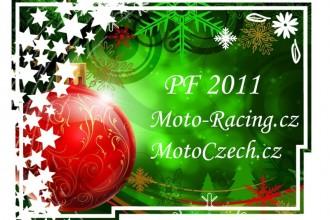 PF 2011