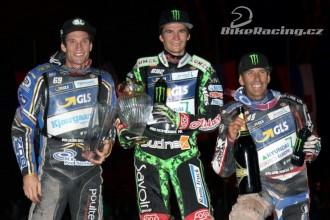 Speedway Grand Prix – Krško