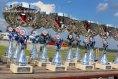 Minimoto Cup 2018 - Brno