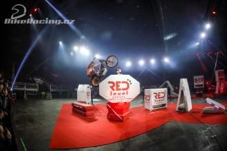 FIM X-Trial 2019 – Bilbao
