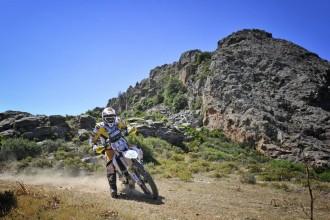 Sardegna Rally Race 2014