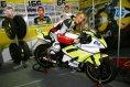 Již za několik dní výstava Motocykl 2013