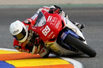 GP Assen - STK 1000, kvalifikace