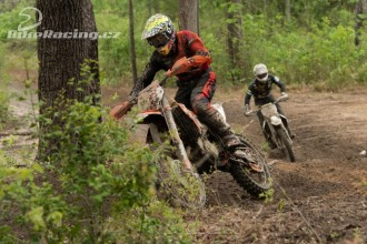 GNCC 2019 – Society Hill