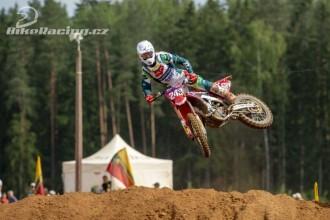 MXGP Lotyšska 2019 – Kegums