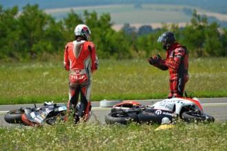 Road Racing v Piešťanoch