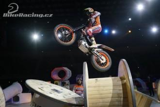 FIM X-Trial 2018 – Vendée