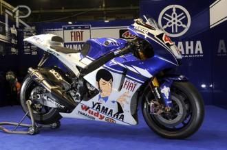 GP Japonska  sobota