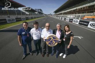 GP v Le Mans do roku 2026