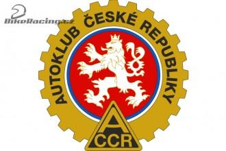Obvinění proti Autoklubu ČR zrušeno