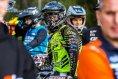 ADAC MX Masters 2017 – Holzgerlingen