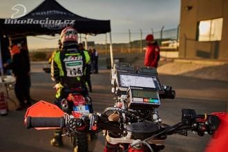 Hispania Rally 2019