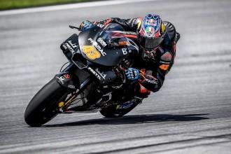 Miller: Ducati mi sedí lépe