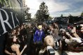 Valentino Rossi - Greatest Of All Time