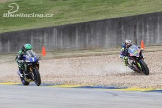 MotoAmerica 2019 – Road Atlanta