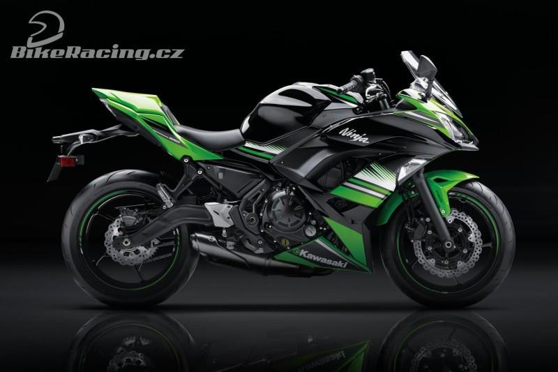 Www Kawasaki Z
