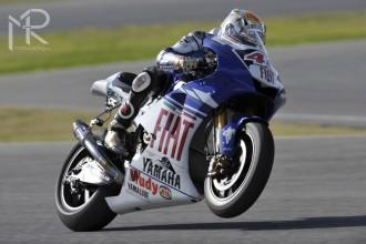 GP Portugalska MotoGP  kvalifikace