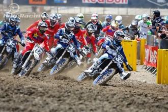AMA Motocross 2019 – Pala