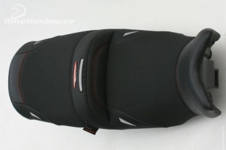 Powerbronze pro zlepšení komfortu