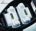 Suzuki e-Lets