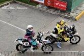 Fotogalerie z první poloviny Rally Dakar
