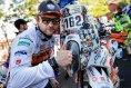Přípravy na Dakar finišují