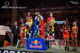 Freestyle Superfinal Golden Cup – Sofia