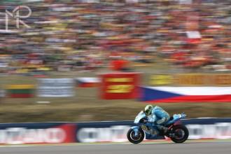 Vstupenky na Cardion ab Grand Prix 2009 již v prodeji