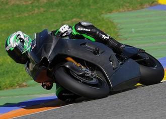 Kawasaki: Rozhodnutí odloženo