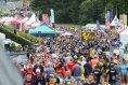 Grand Prix Rakouska
