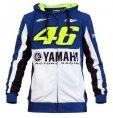 Kolekce oblečení Valentino Rossi 2016