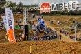 MMSR MX 2019 – Veľké Uherce