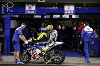 GP ČR MotoGP  závod