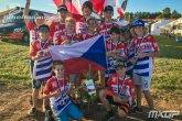 MS juniorů v motokrosu – Estonsko
